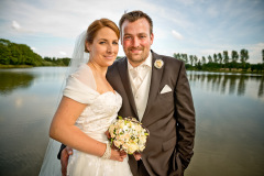 Hochzeitsfotos, Fotograf, Hochzeit, Siegen