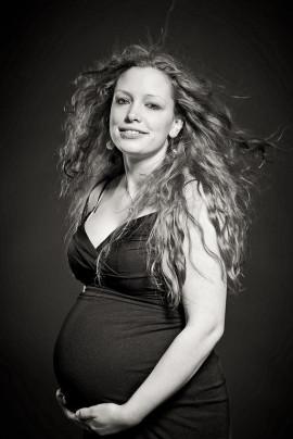 Peoplefotografie,Fotograf,Siegen,Babybauch,Baby,Kinder,Fotostudio