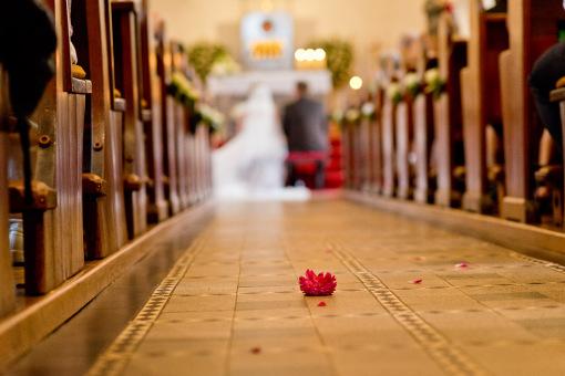 Hochzeitsfotograf,Siegen,Fotograf,Hochzeit,Fotostudio