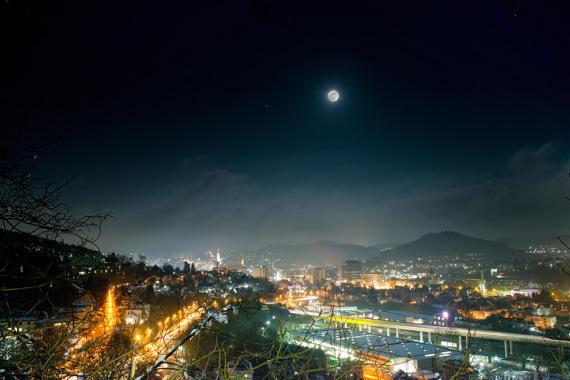 Landschaftsfotografie,Siegen,Fotograf,Fotostudio