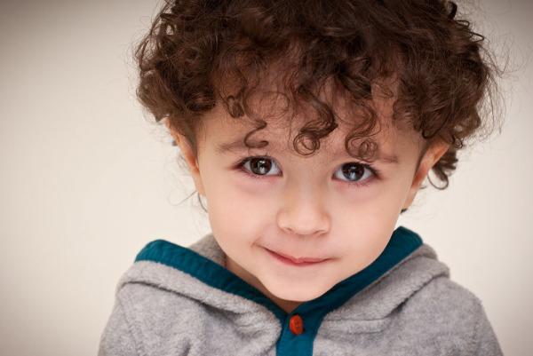 Fotografie,Kinder,Fotograf,Siegen,Fotostudio