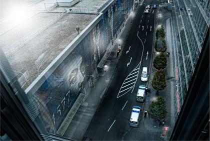 Fotograf,Siegen,NRW-Tag,Fotografie,Streetfotografie