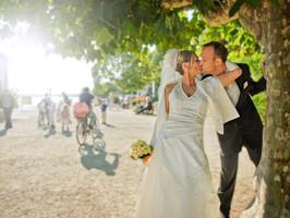 Hochzeitsfotografie,Siegen,Fotograf,Fotostudio