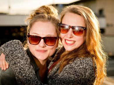 Freunde,Fotos,Fotograf,Portrait,Fotografie,Fotostudio