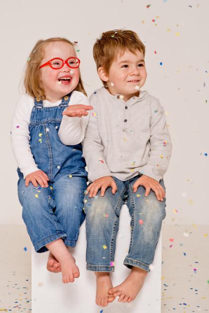 Kinderfotografie, Fotostudio, Fotograf, Siegen, Hochzeit, Shooting, Fotos
