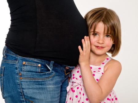 Babybauch, Baby, Kinderfotografie, Babybauchfotos, Fotograf, Fotostudio, Siegen, Fotostudio in Siegen, Fotografie,