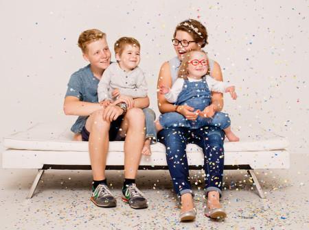 Familienfotos, Familienshooting, Fotografie, Fotostudio, Fotograf in Siegen, Fotostudio in Siegen, Siegen, Foto,