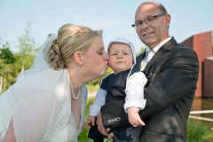 Hochzeitsfoto, Hochzeit, Siegen, Fotograf, Fotostudio in Siegen
