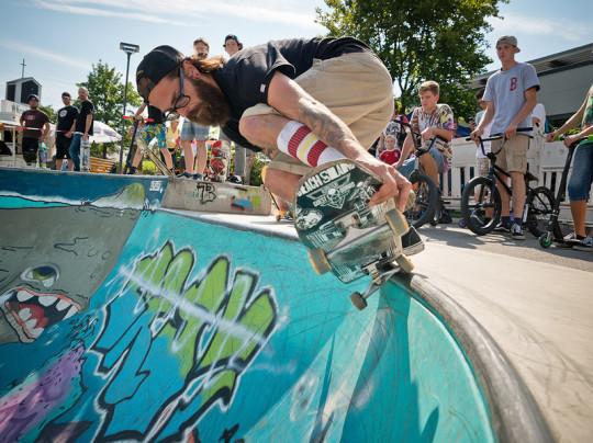 Skater, Foto, Fotografie, Bowl, Fotograf, Siegen, Fotostudio Siegen, Fotostudio,