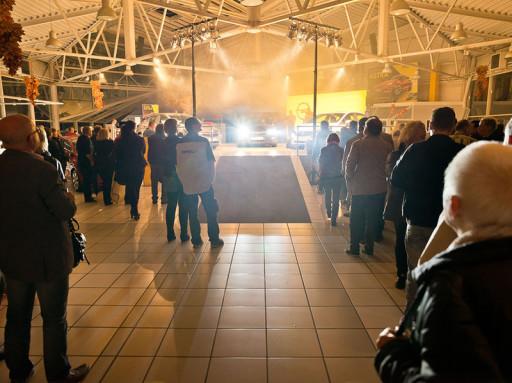 Fotograf, Siegen, Eventfotografie, Opel Post, Fotostudio Siegen, Fotografie Christian Wickler,