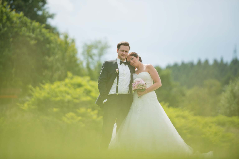 Hochzeitsfotografie,Christian Wickler,Siegen, Fotostudio, Fotografie, Fotograf, Foto, Hochzeit