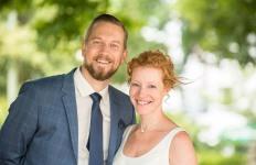 Hochzeit, Fotograf, Fotografie+X, Fotostudio, Siegen, Christian Wickler, Hochzeitsfotograf